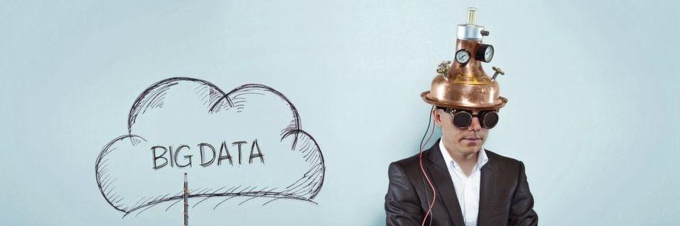 Digitalisierung steigert Innovationsfähigkeit